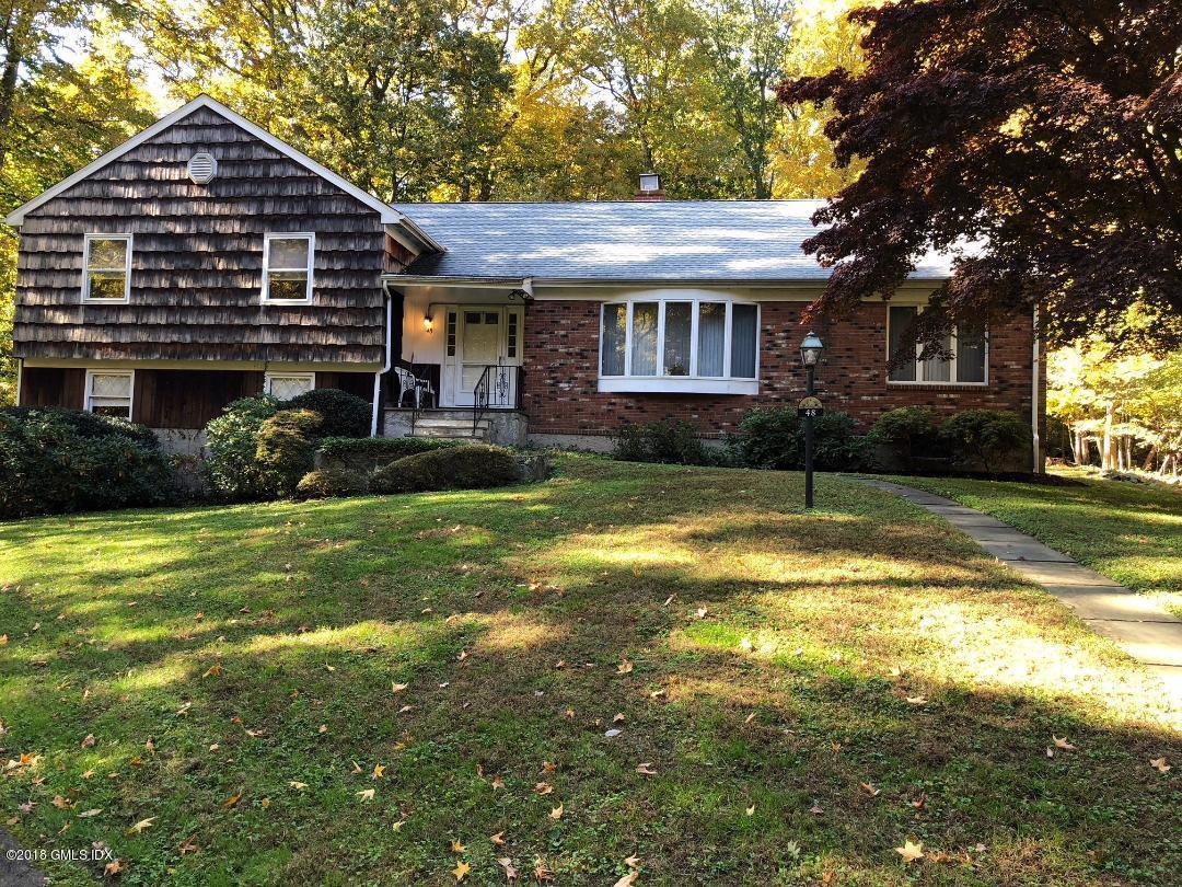 48 Dandy Drive, Cos Cob, CT 06807