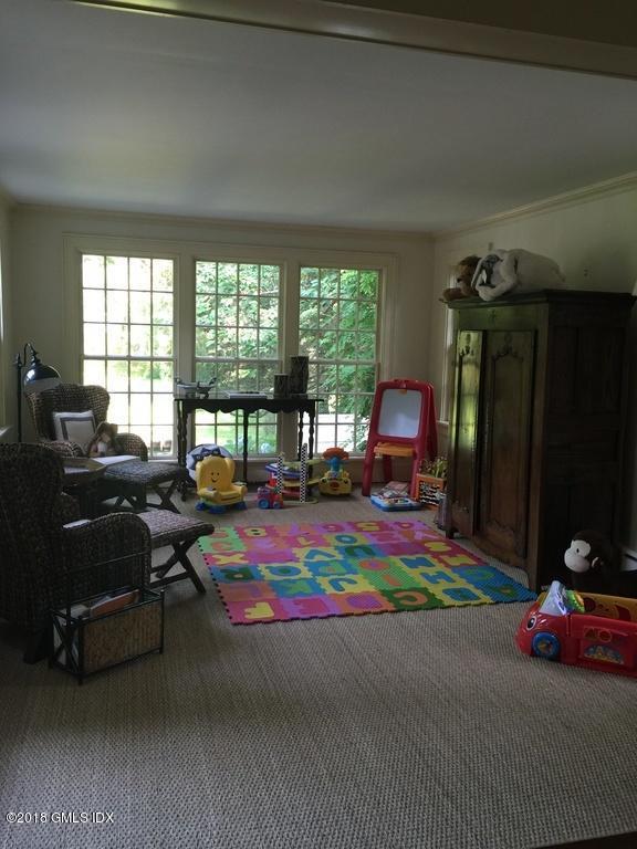 190 Lake Avenue,Greenwich,Connecticut 06830,6 Bedrooms Bedrooms,4 BathroomsBathrooms,Single family,Lake,104887