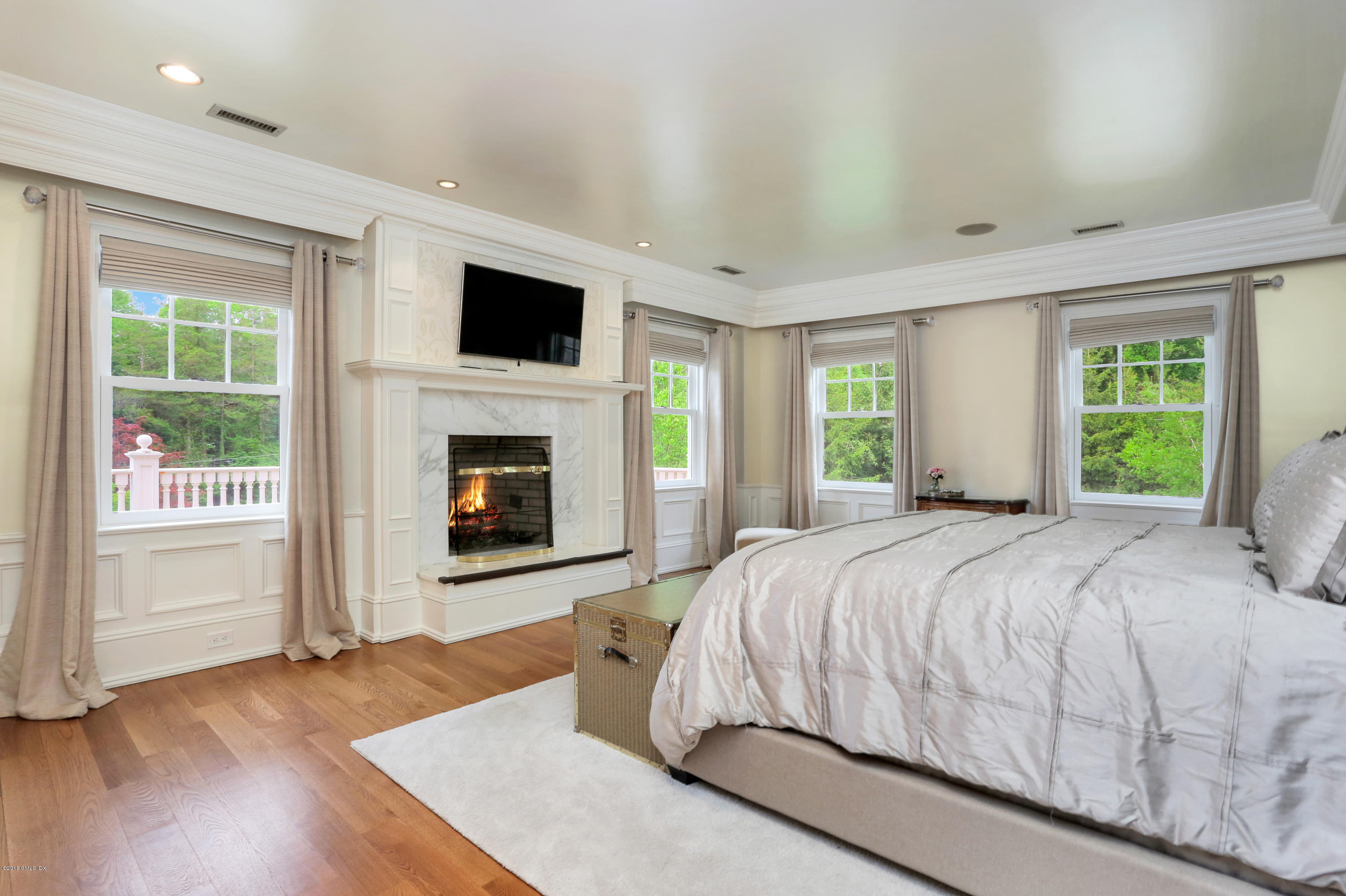 49 Doubling Road,Greenwich,Connecticut 06830,6 Bedrooms Bedrooms,7 BathroomsBathrooms,Single family,Doubling,104903