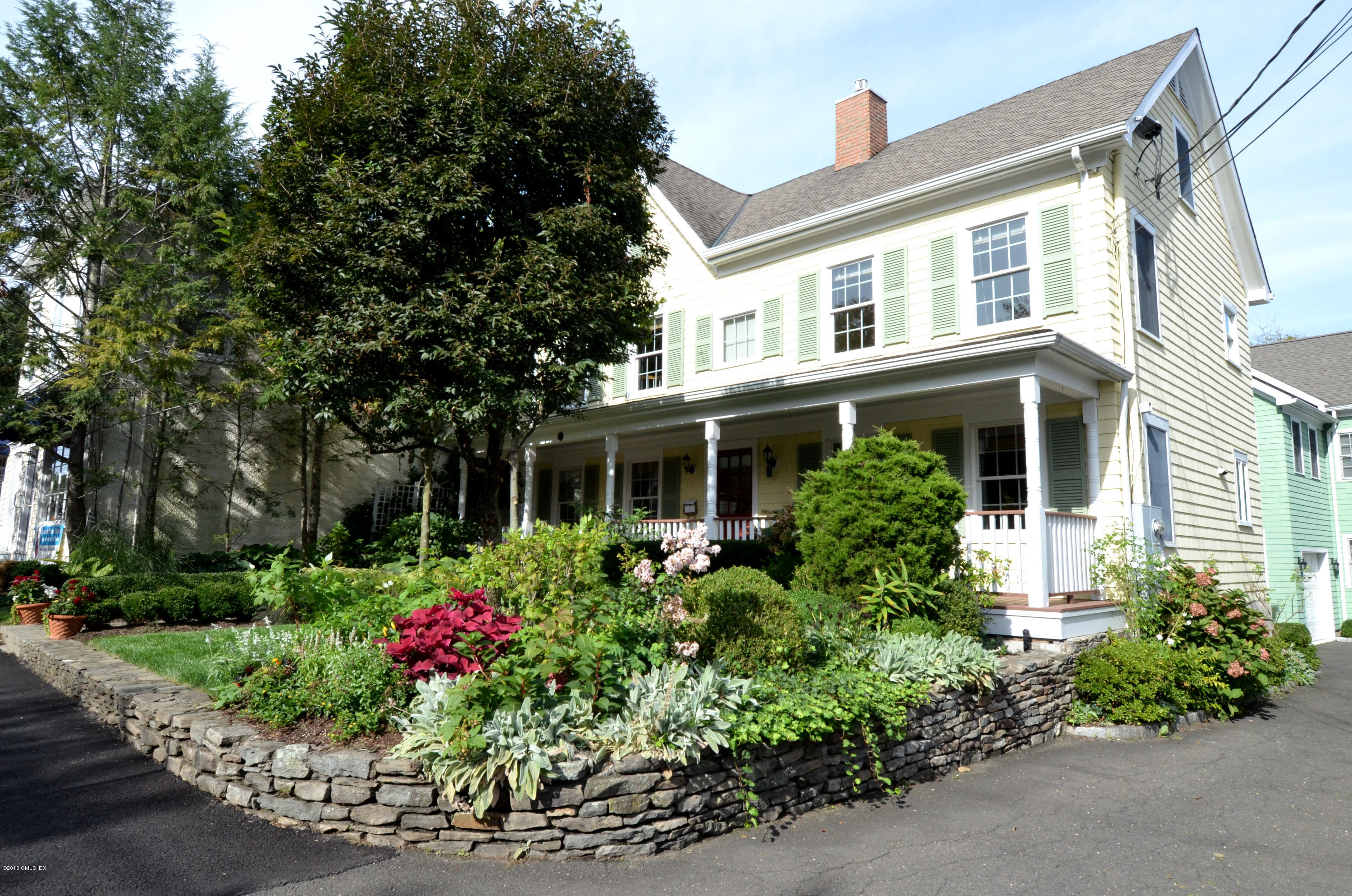 45 William Street,Greenwich,Connecticut 06830,3 Bedrooms Bedrooms,2 BathroomsBathrooms,Condominium,William,105088