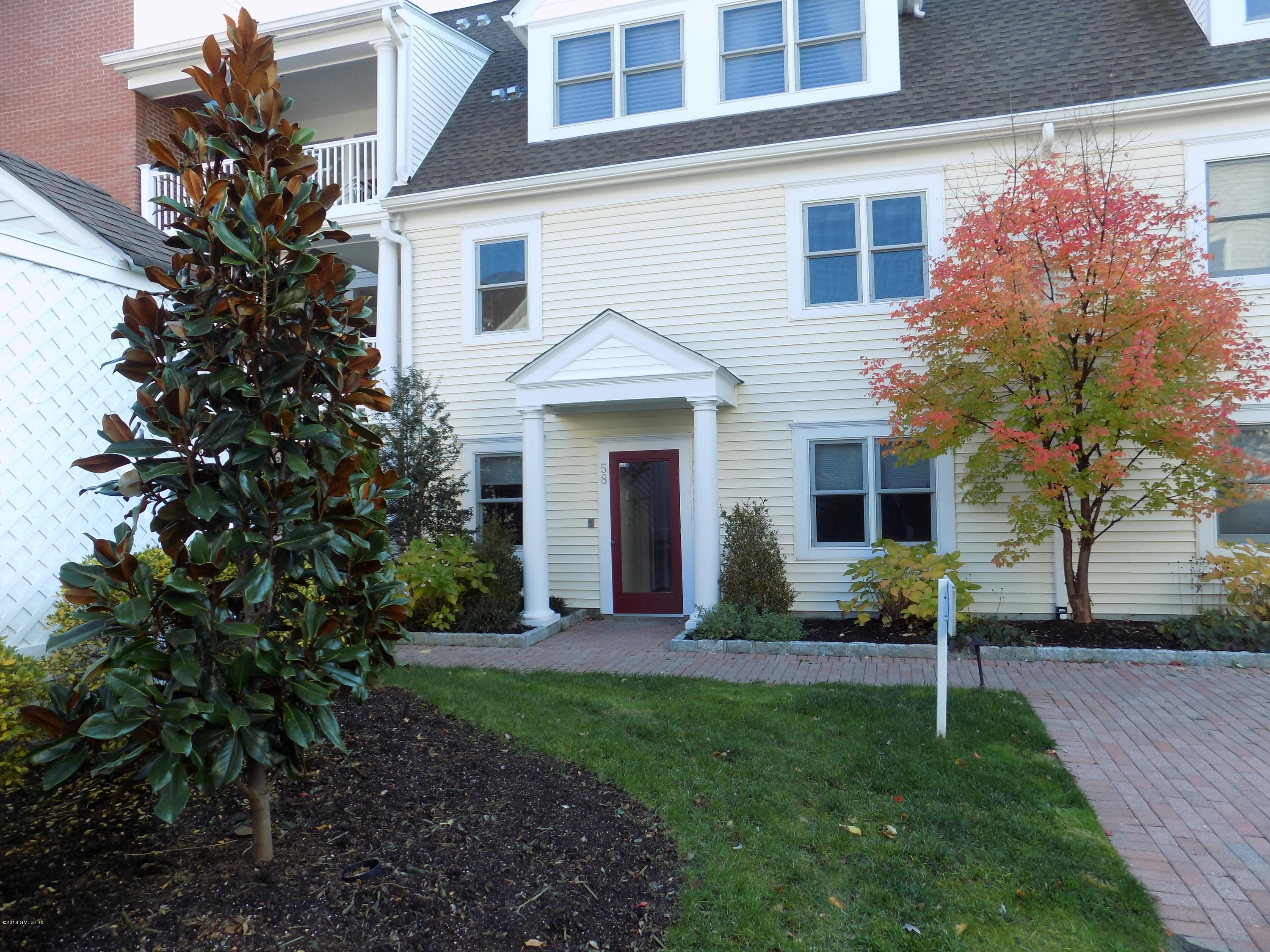 51 Forest Avenue,Old Greenwich,Connecticut 06870,2 Bedrooms Bedrooms,2 BathroomsBathrooms,Condominium,Forest,105065