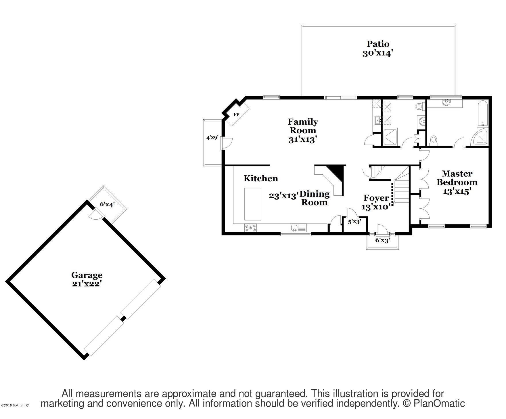 Property Thumbnail24
