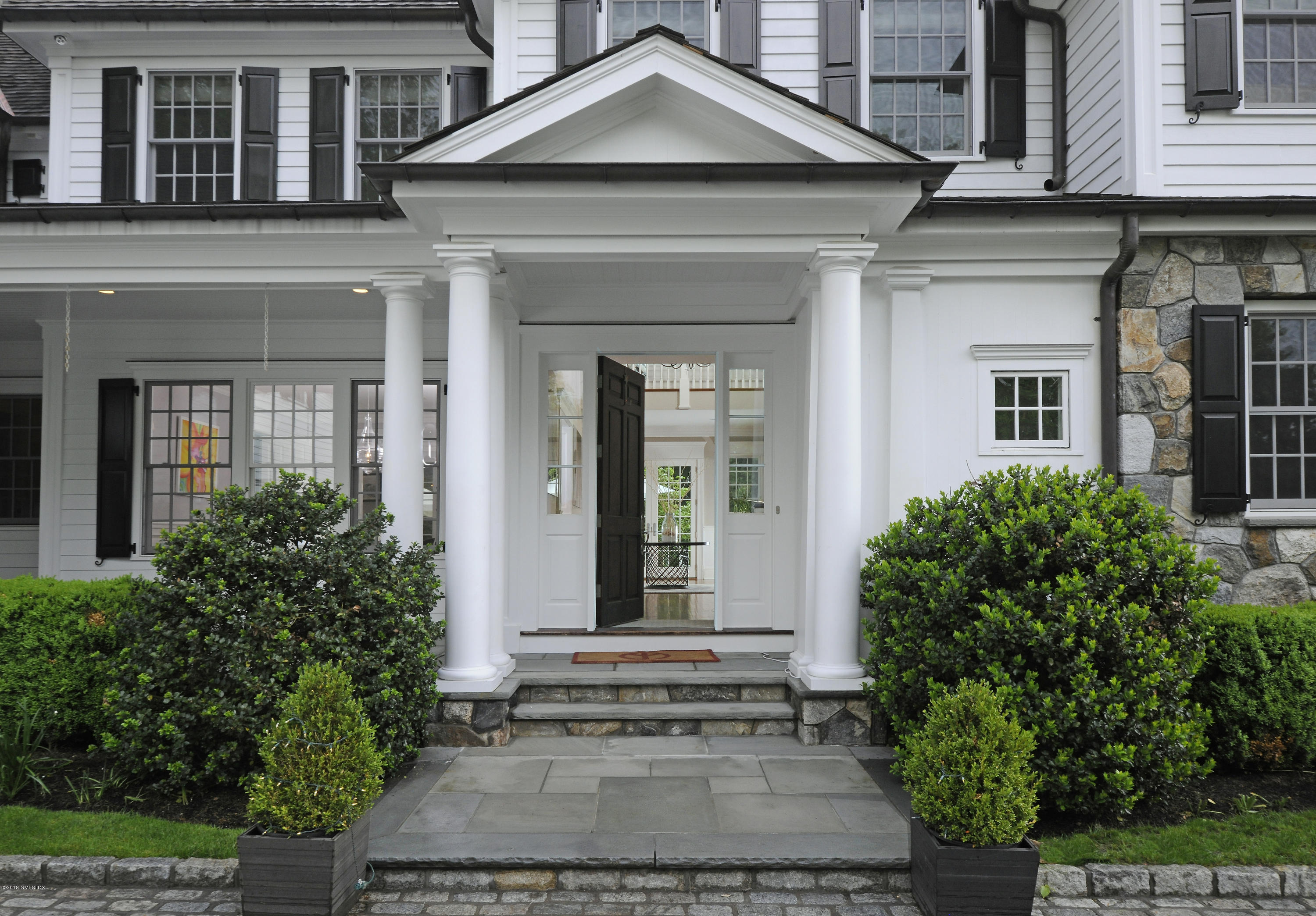 62 Sterling Road, Greenwich, CT 06831
