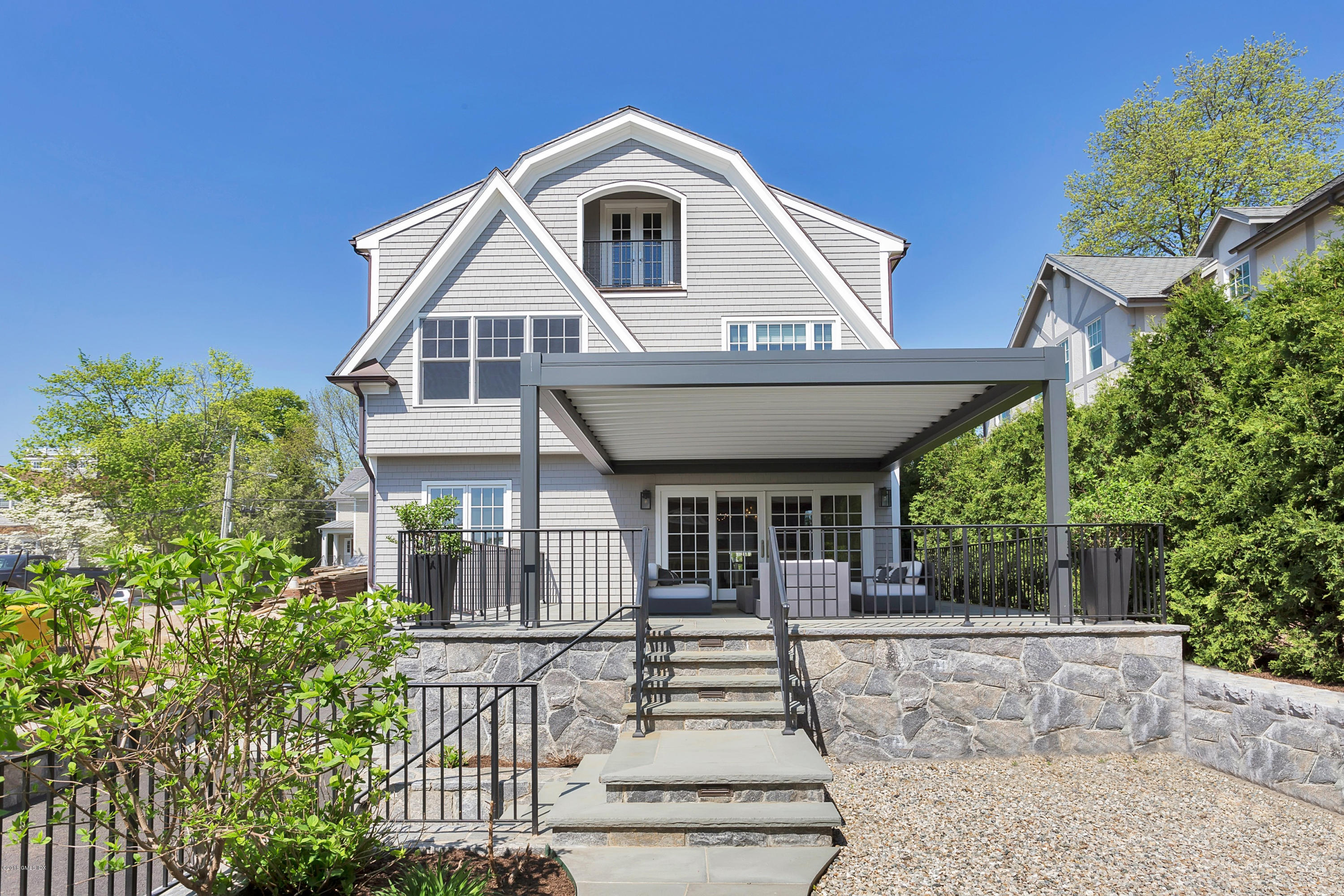 129 Havemeyer Place,Greenwich,Connecticut 06830,5 Bedrooms Bedrooms,4 BathroomsBathrooms,Single family,Havemeyer,104967