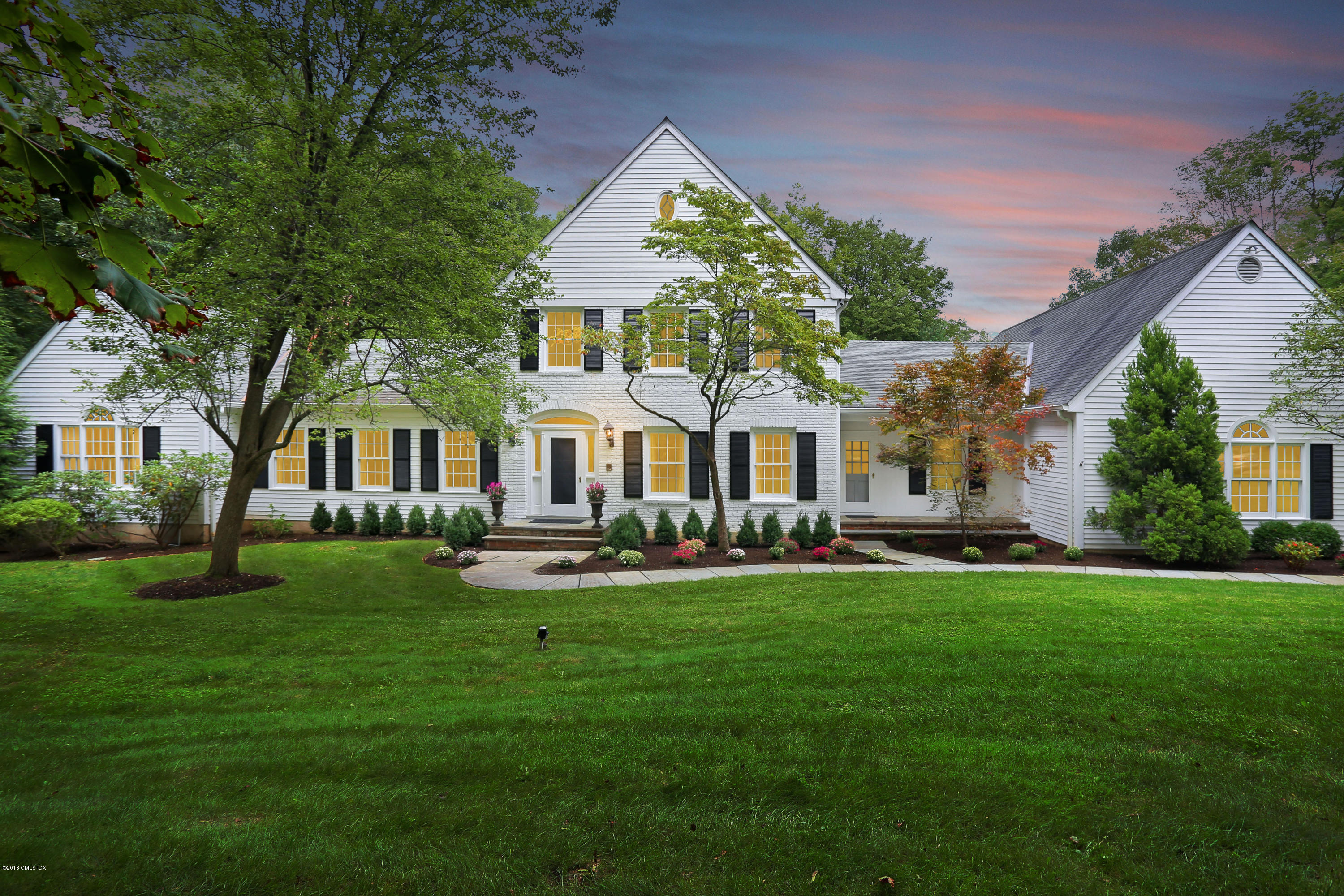 91 Sawmill Lane,Greenwich,Connecticut 06830,5 Bedrooms Bedrooms,4 BathroomsBathrooms,Single family,Sawmill,104477