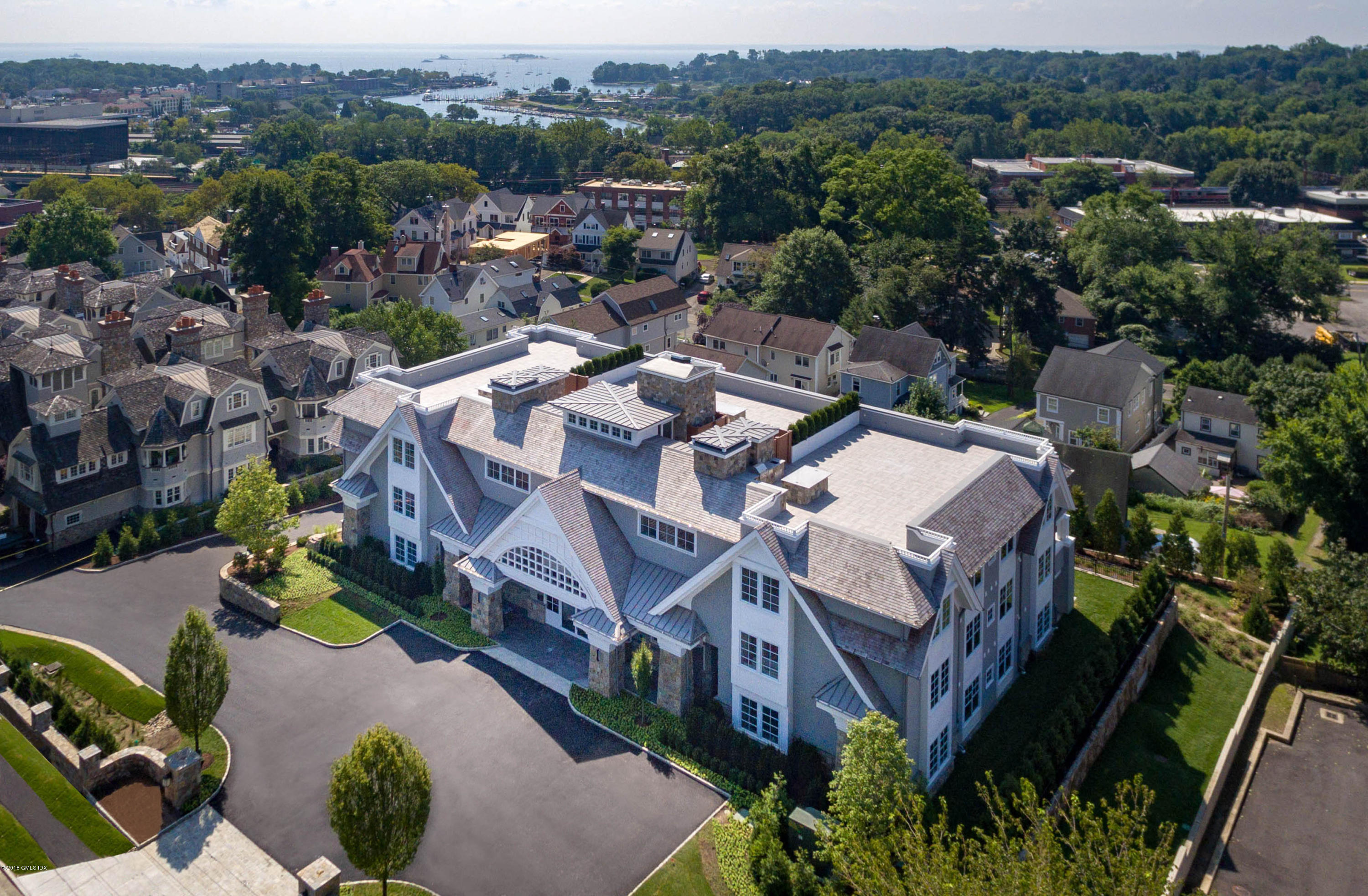 62-68 Sound View Drive,Greenwich,Connecticut 06830,2 Bedrooms Bedrooms,2 BathroomsBathrooms,Condominium,Sound View,105110