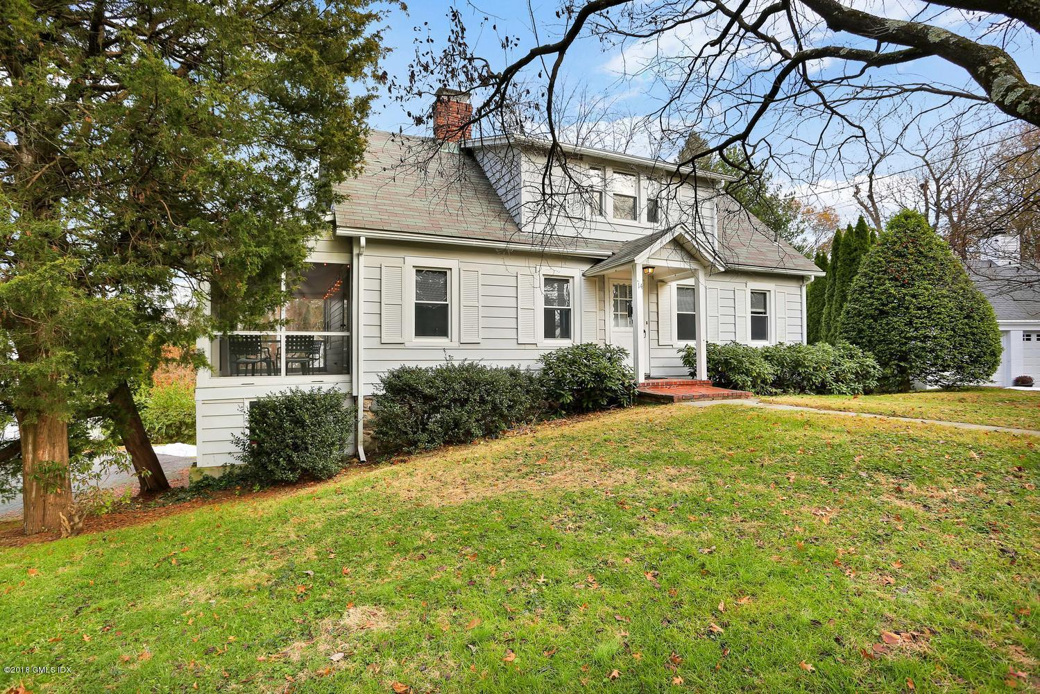 14 Indian Pass,Greenwich,Connecticut 06830,3 Bedrooms Bedrooms,1 BathroomBathrooms,Single family,Indian,104995
