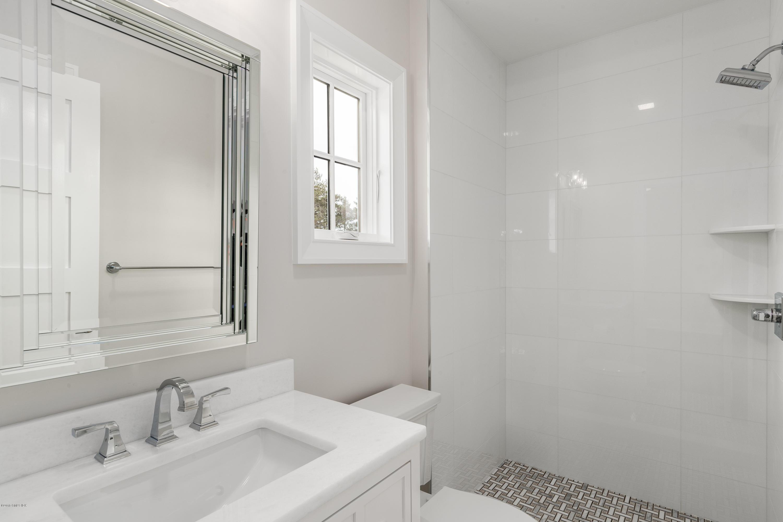 9 Keofferam Road,Old Greenwich,Connecticut 06870,6 Bedrooms Bedrooms,5 BathroomsBathrooms,Single family,Keofferam,104936