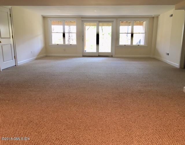 7 Shelter Drive,Cos Cob,Connecticut 06807,4 Bedrooms Bedrooms,4 BathroomsBathrooms,Single family,Shelter,105007