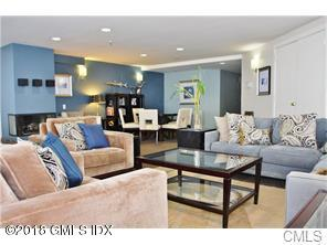 25 Forest Street, #3G, Stamford, CT 06901