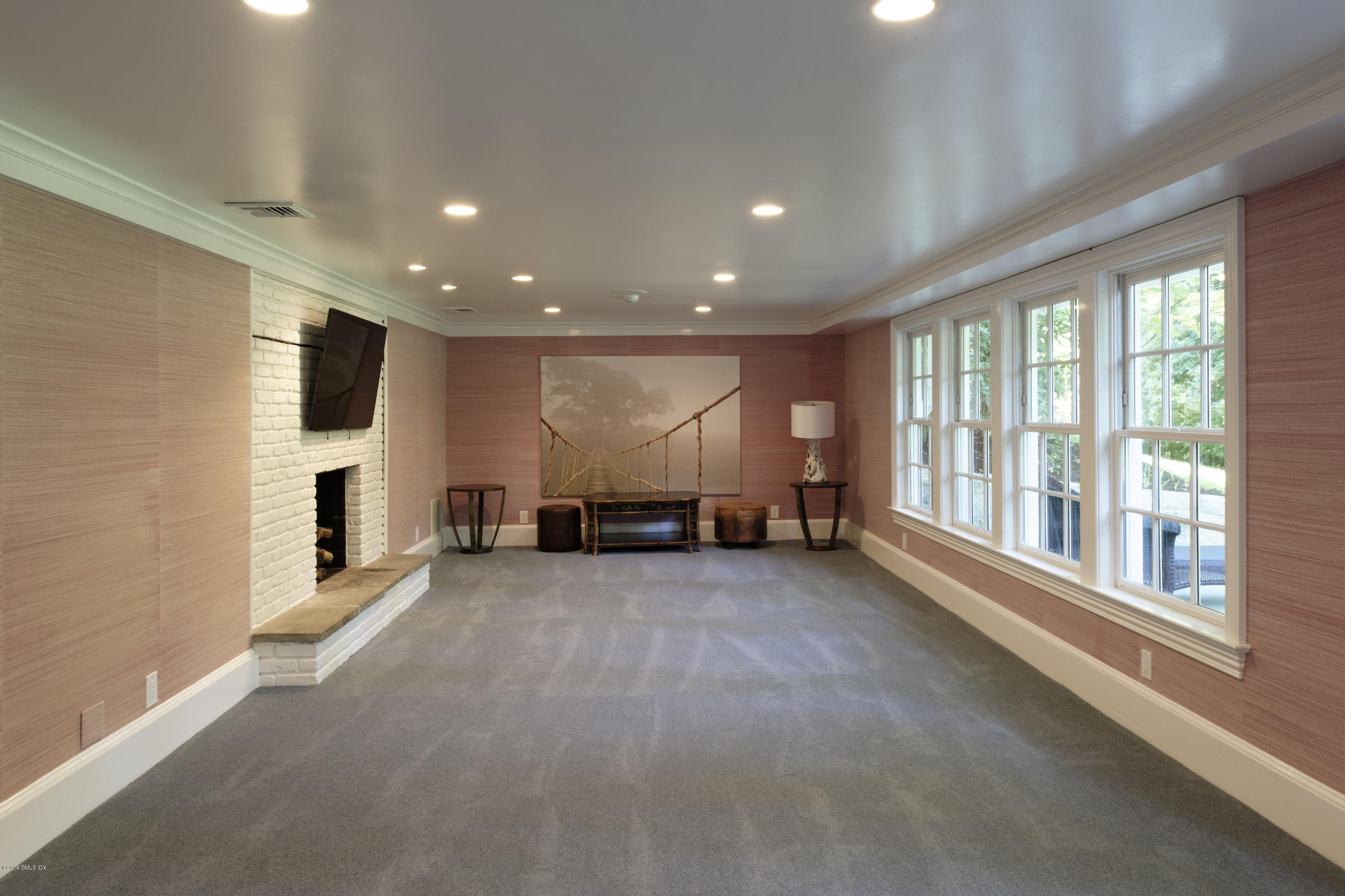 1 Butternut Hollow Road,Greenwich,Connecticut 06830,7 Bedrooms Bedrooms,8 BathroomsBathrooms,Single family,Butternut Hollow,105051
