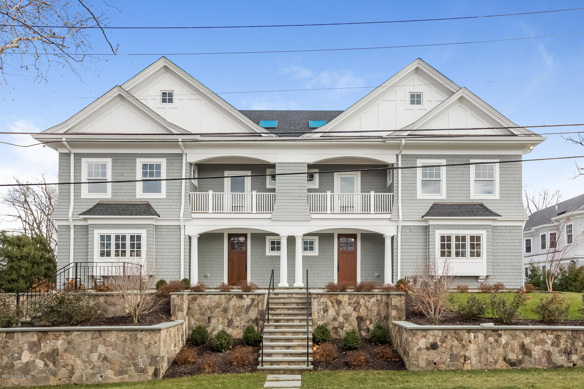 3 Orchard Place, A, Greenwich, CT 06830