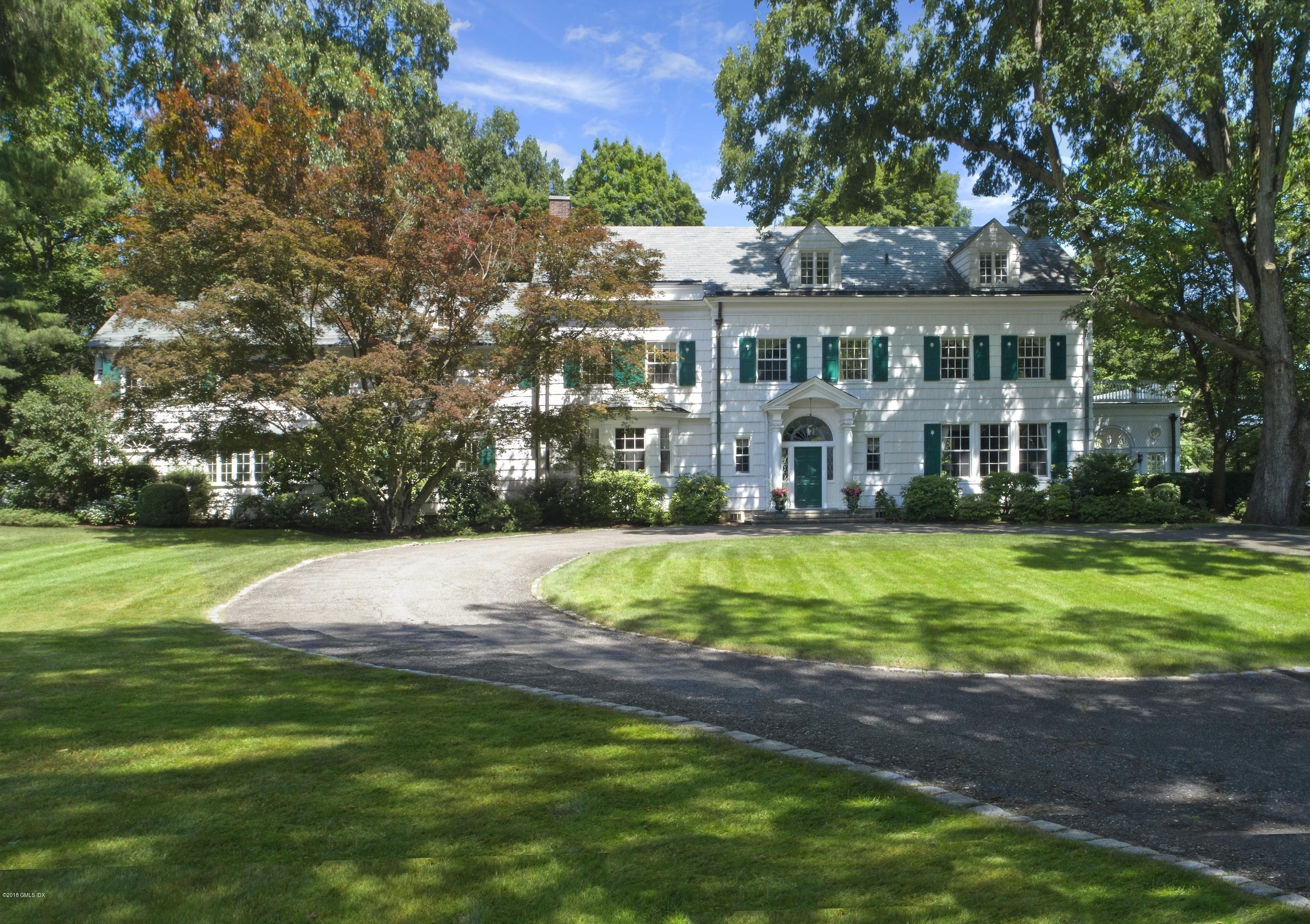 137 Old Mill Road,Greenwich,Connecticut 06831,6 Bedrooms Bedrooms,6 BathroomsBathrooms,Single family,Old Mill,105037