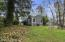 42 Indian Head Road, Riverside, CT 06878