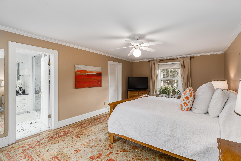 147 Lockwood Road,Riverside,Connecticut 06878,3 Bedrooms Bedrooms,3 BathroomsBathrooms,Single family,Lockwood,105057