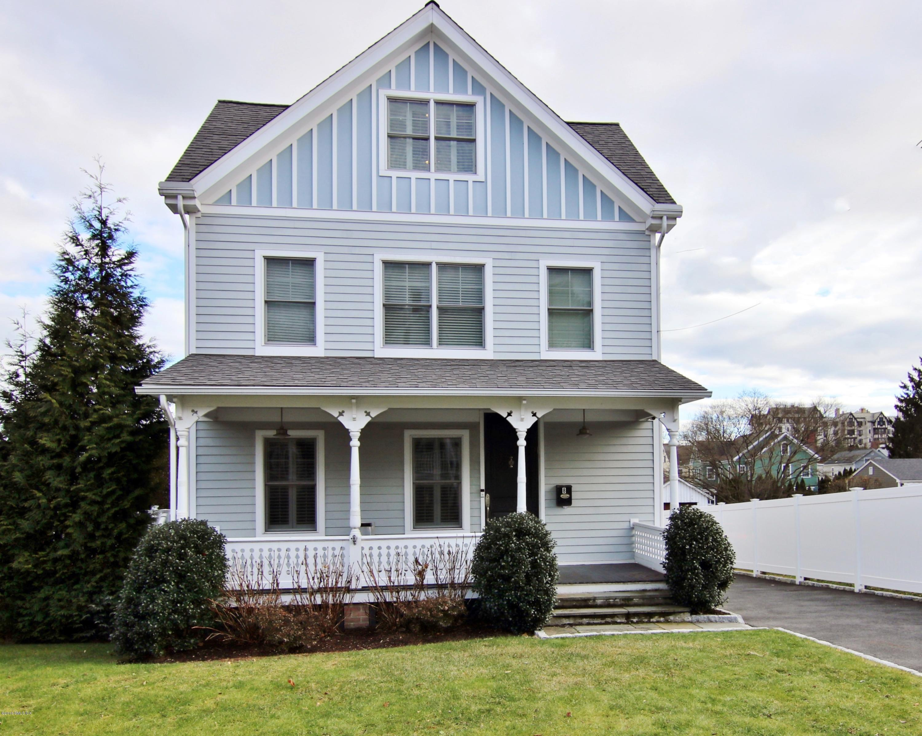 8 Division Street,Greenwich,Connecticut 06830,3 Bedrooms Bedrooms,3 BathroomsBathrooms,Multi-family - 2 units,Division,105053
