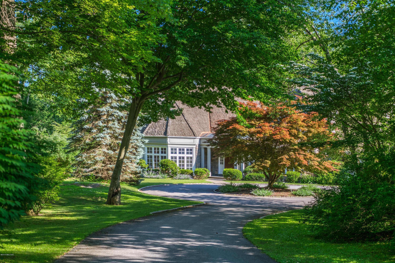 25 Selden Lane,Greenwich,Connecticut 06831,5 Bedrooms Bedrooms,6 BathroomsBathrooms,Selden,105048
