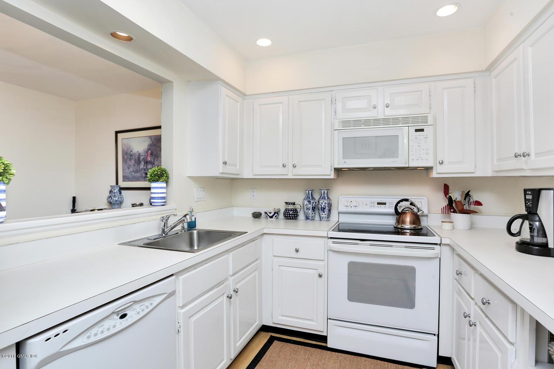 9 River Road,Cos Cob,Connecticut 06807,1 Bedroom Bedrooms,1 BathroomBathrooms,Condominium,River,105058