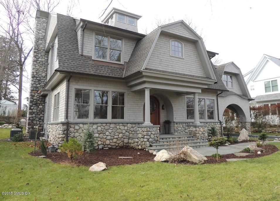 18 Tait Road,Old Greenwich,Connecticut 06870,4 Bedrooms Bedrooms,3 BathroomsBathrooms,Single family,Tait,105068