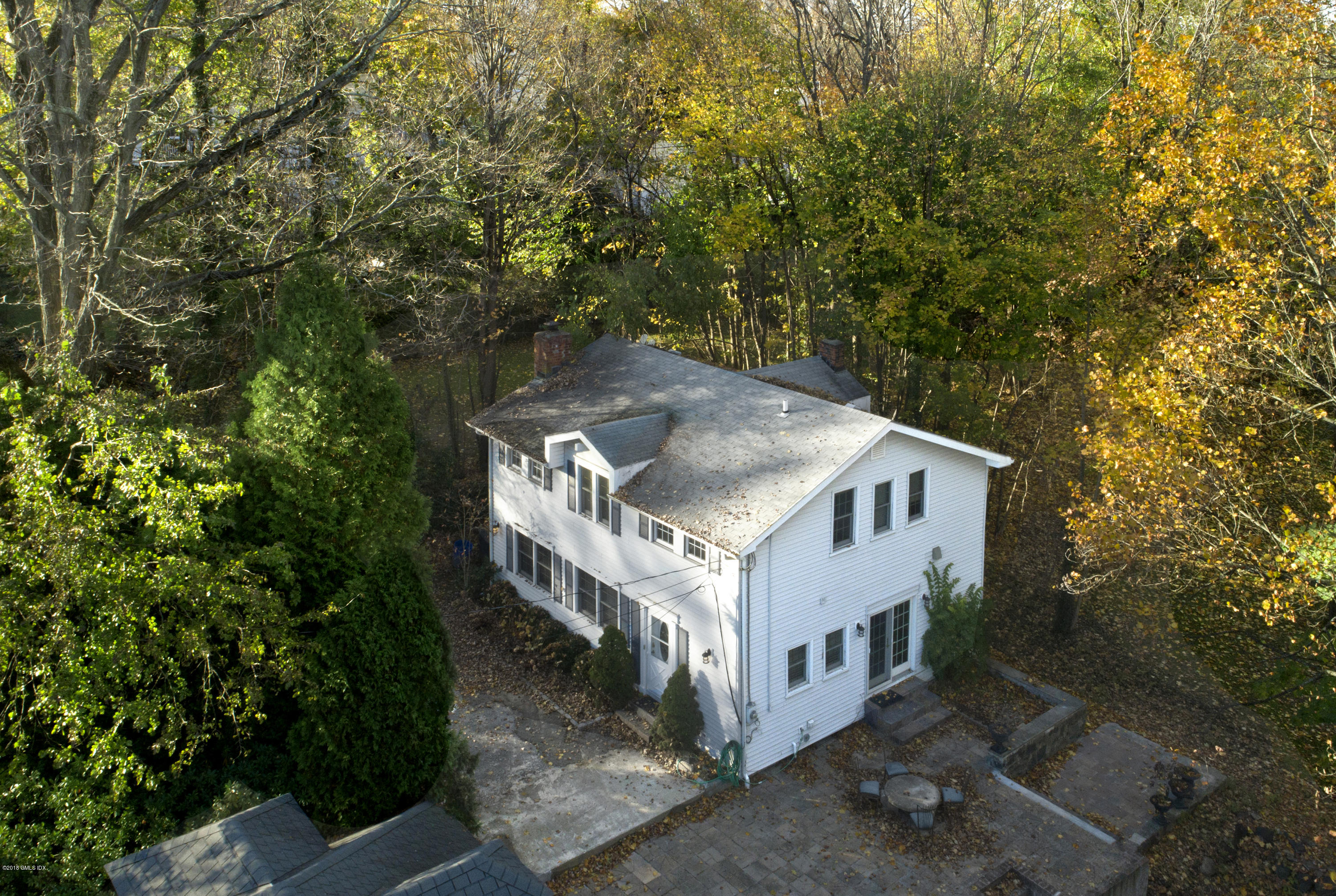 181 E Putnam Avenue, Greenwich, CT 06830