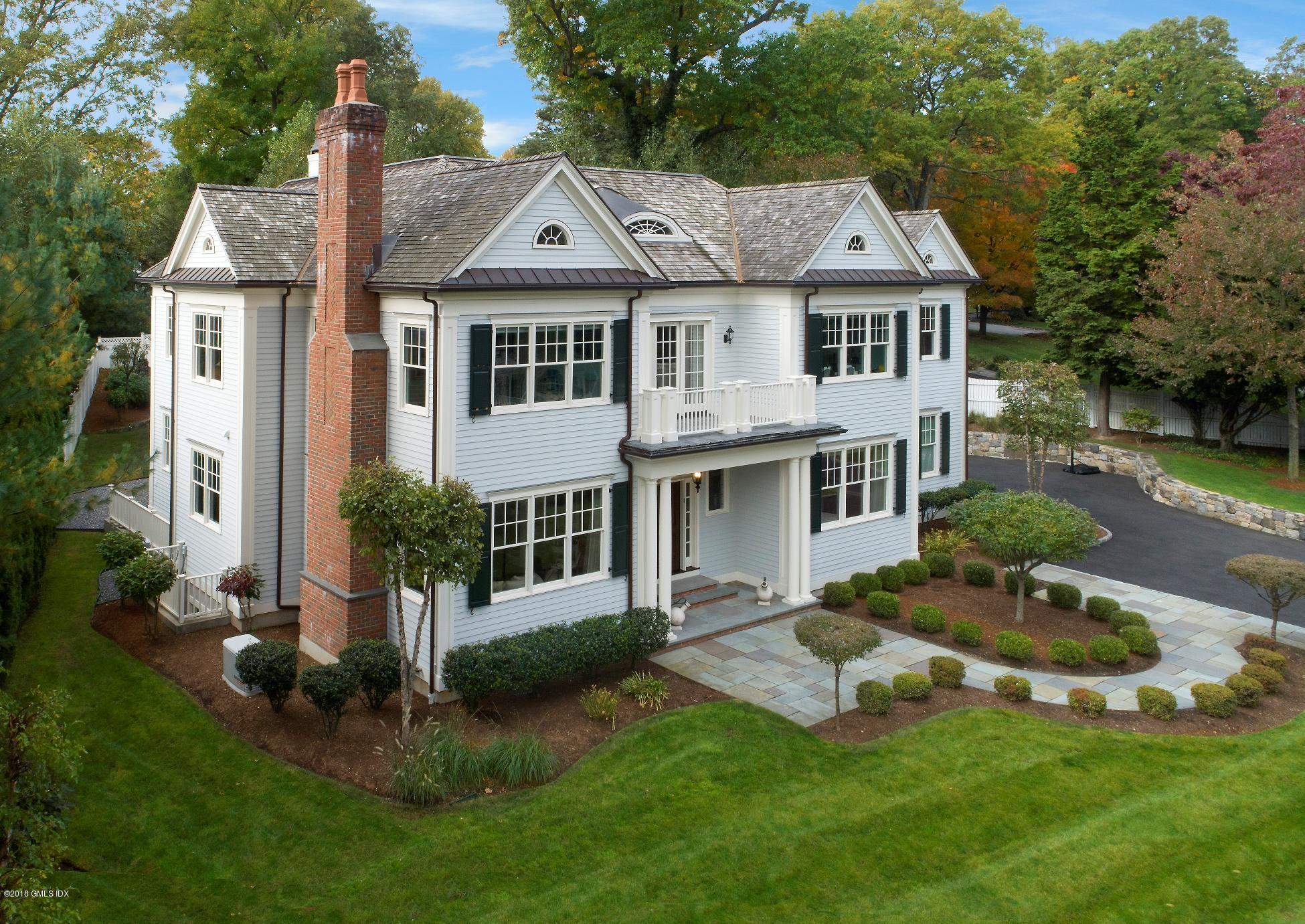 29 Crescent Road,Riverside,Connecticut 06878,7 Bedrooms Bedrooms,7 BathroomsBathrooms,Single family,Crescent,105675