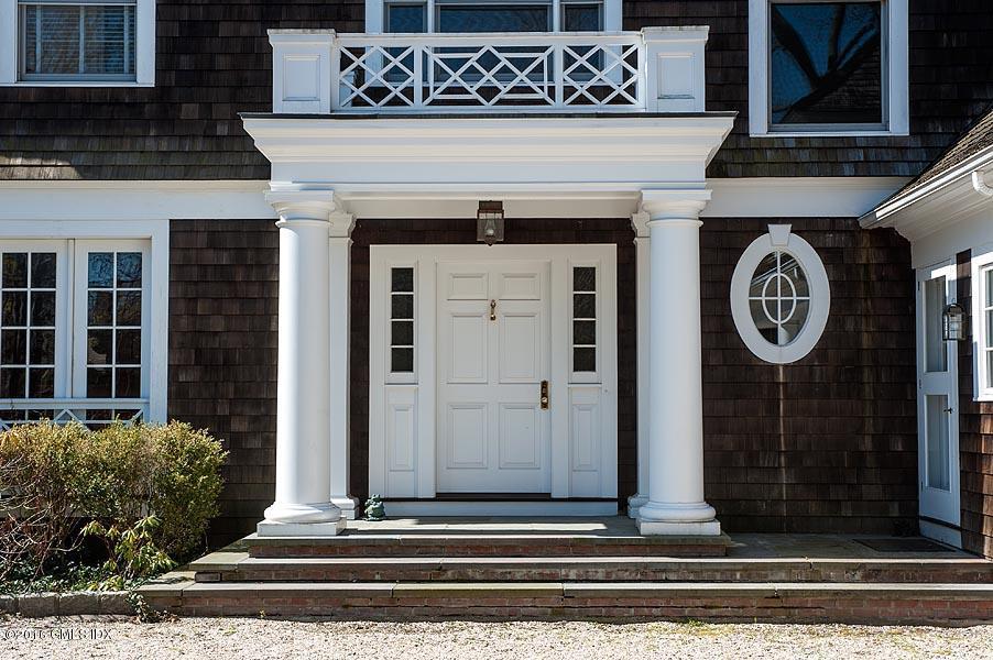 196 Byram Shore Road, Greenwich, CT 06830