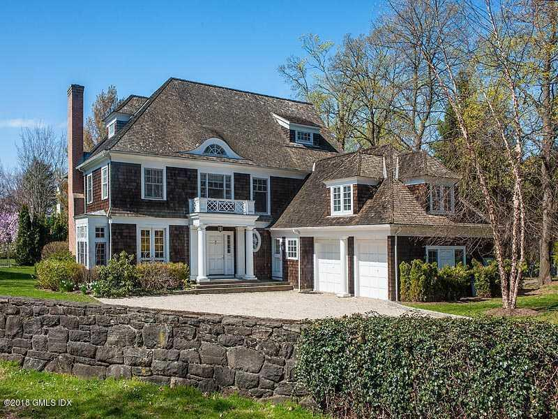 196 Byram Shore Road,Greenwich,Connecticut 06830,6 Bedrooms Bedrooms,5 BathroomsBathrooms,Single family,Byram Shore,105105