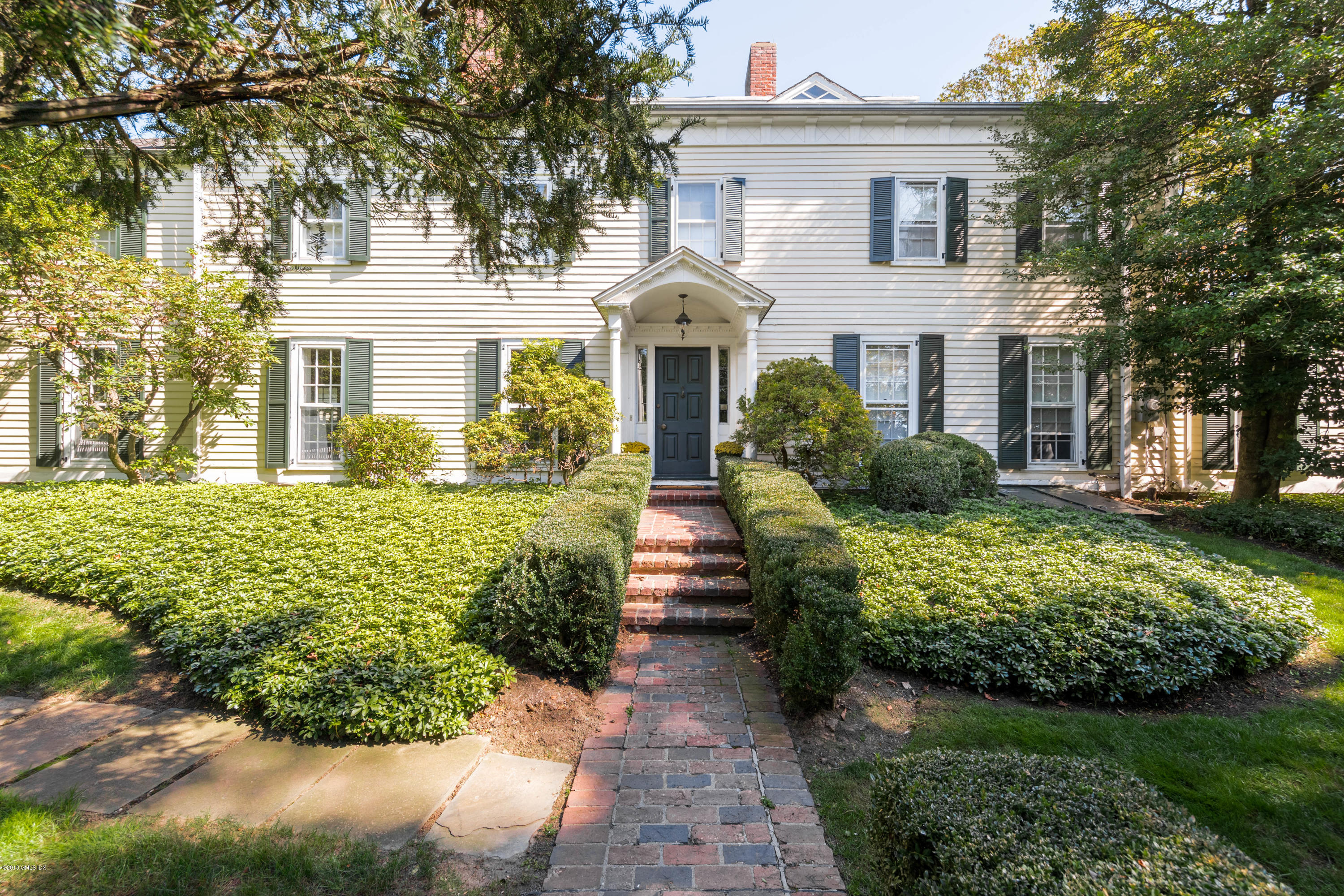 441 Round Hill Road,Greenwich,Connecticut 06831,4 Bedrooms Bedrooms,5 BathroomsBathrooms,Single family,Round Hill,105094