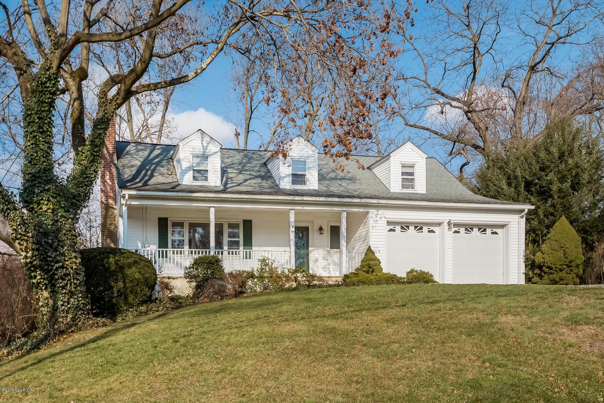 15 Bayside Terrace,Riverside,Connecticut 06878,4 Bedrooms Bedrooms,3 BathroomsBathrooms,Single family,Bayside,105096