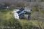 100 Cat Rock Road, Cos Cob, CT 06807