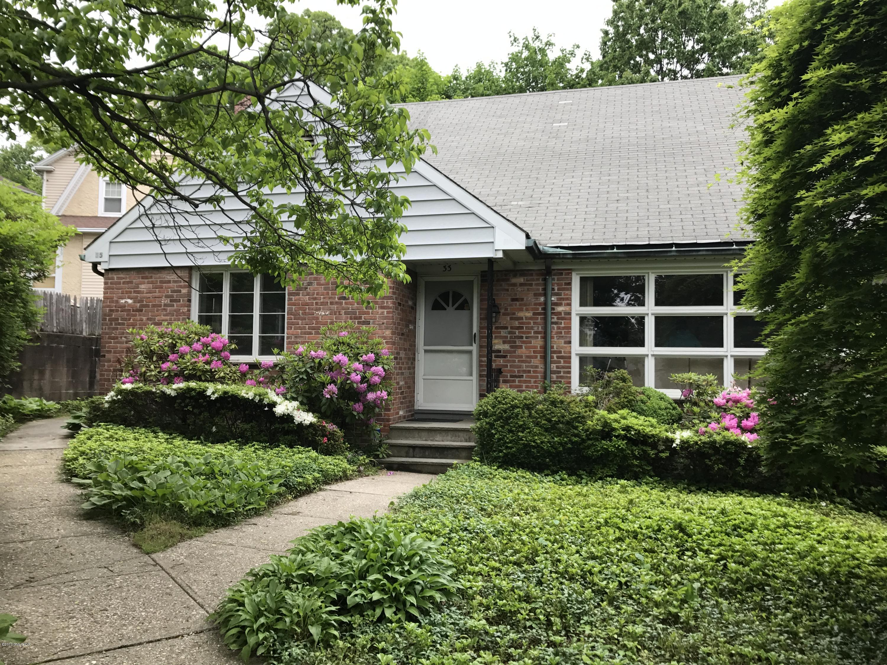 33 Sound View Drive,Greenwich,Connecticut 06830,4 Bedrooms Bedrooms,3 BathroomsBathrooms,Multi-family - 2 units,Sound View,105102