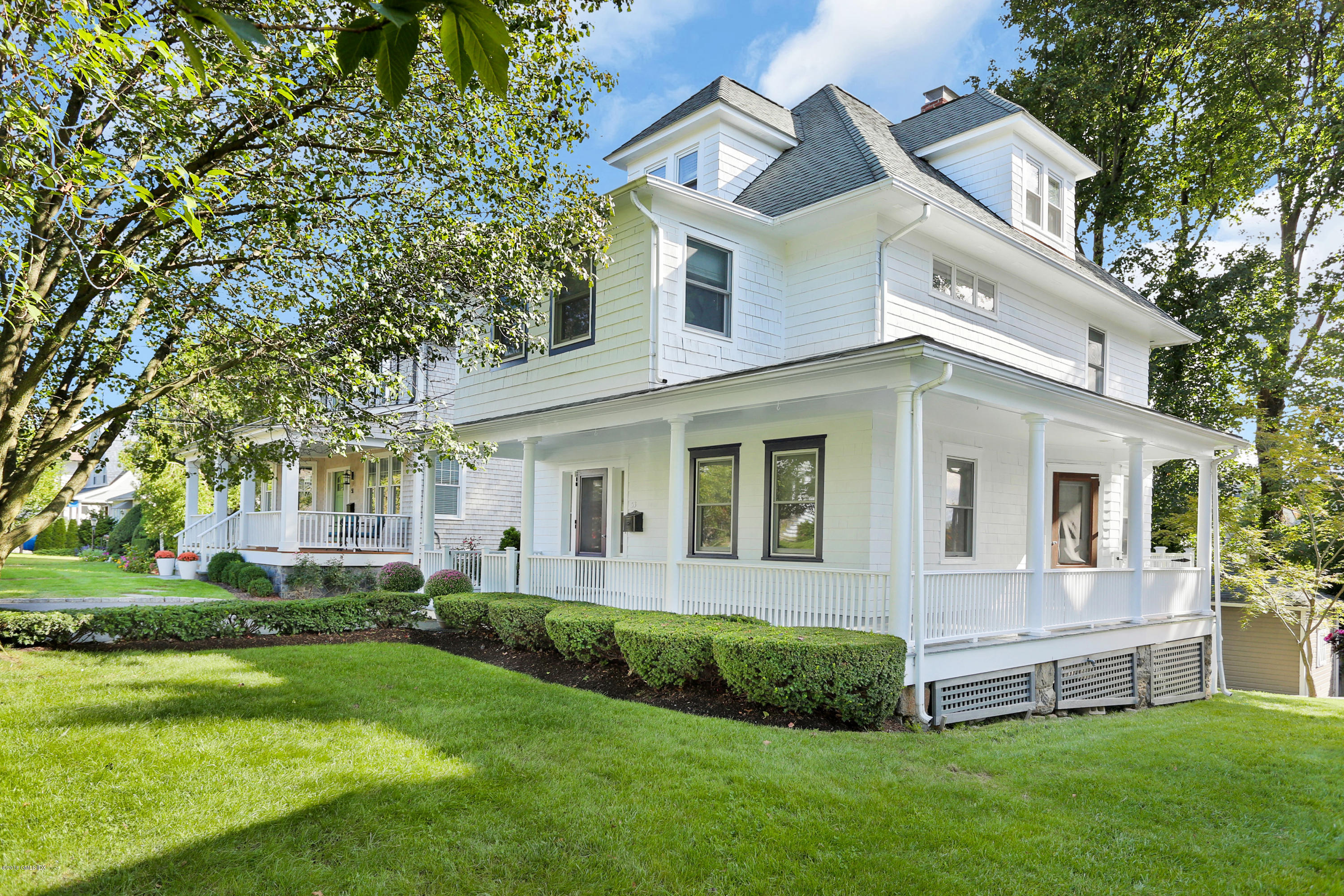 53 Ridge Street,Greenwich,Connecticut 06830,4 Bedrooms Bedrooms,4 BathroomsBathrooms,Single family,Ridge,105111
