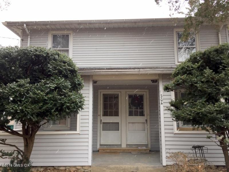 204 Sheephill Road,Riverside,Connecticut 06878,2 Bedrooms Bedrooms,1 BathroomBathrooms,Multi-family - 2 units,Sheephill,105113