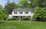 19 Crescent Road, Riverside, CT 06878