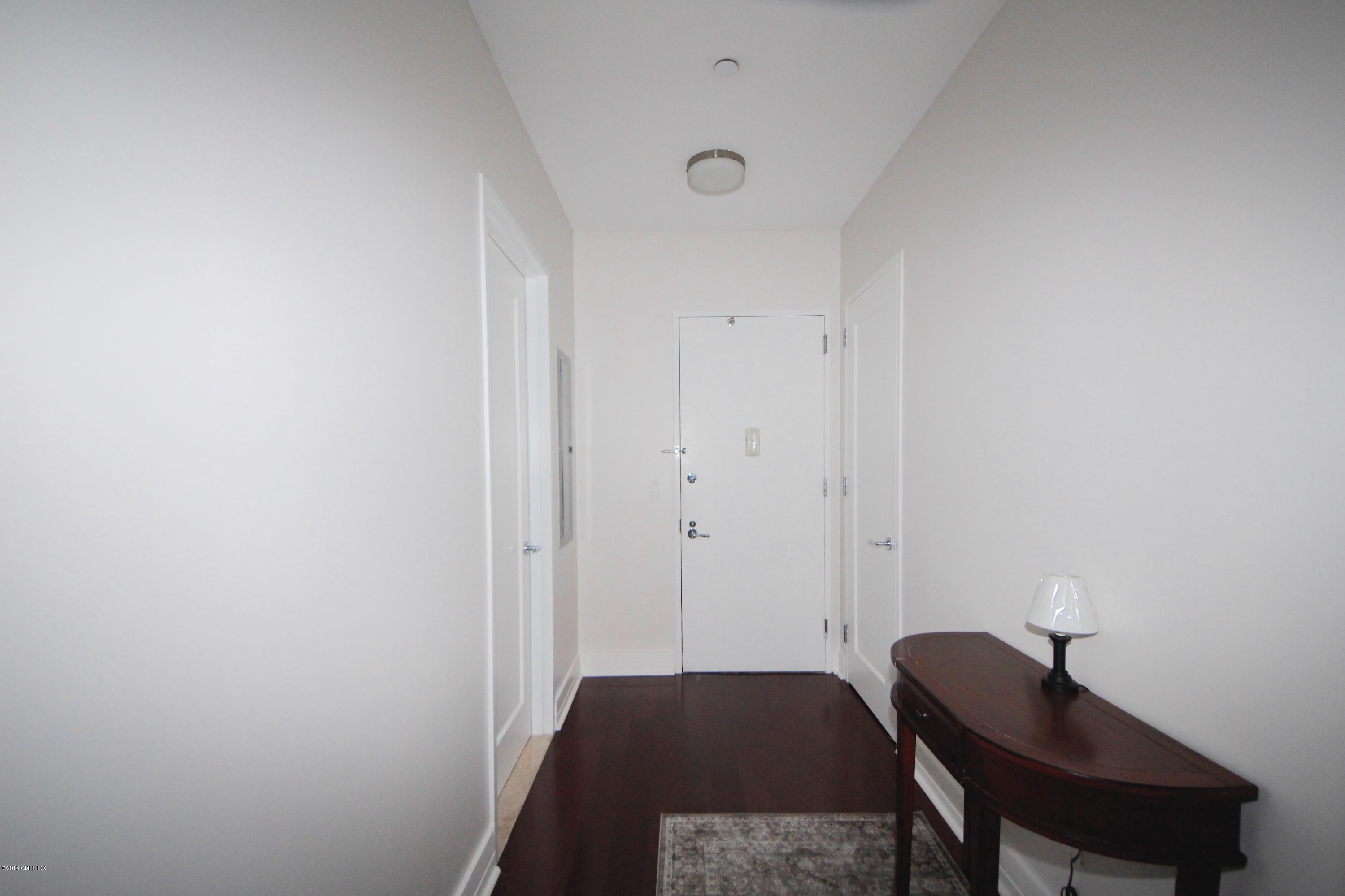 1 Broad Street, PH22F, Stamford, CT 06901