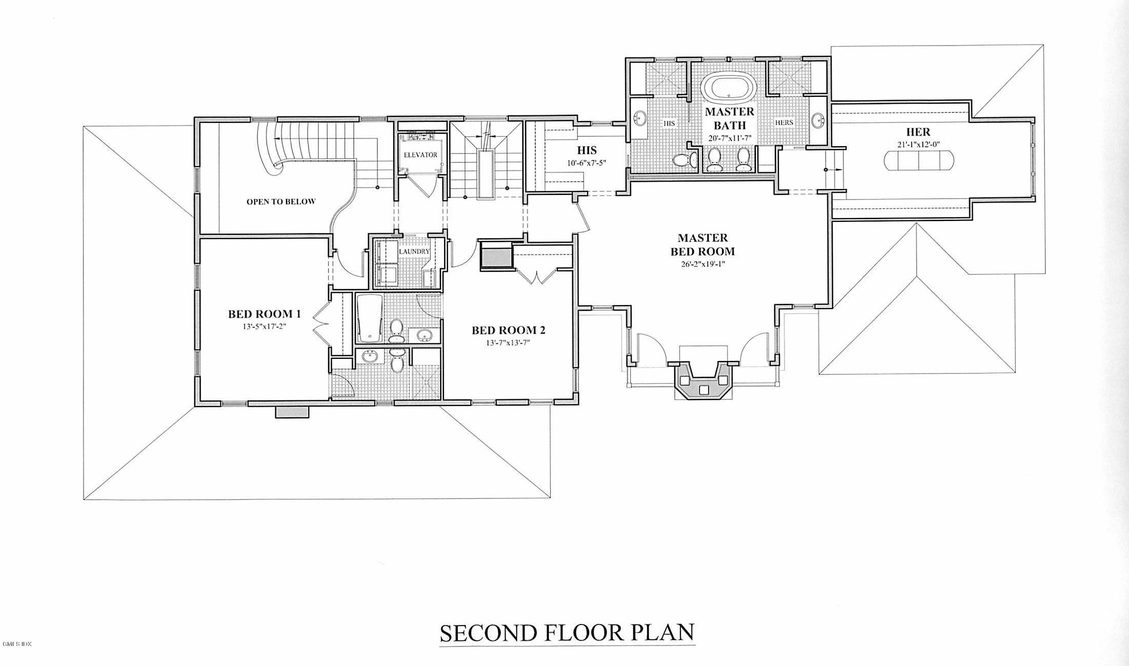 Property Thumbnail19