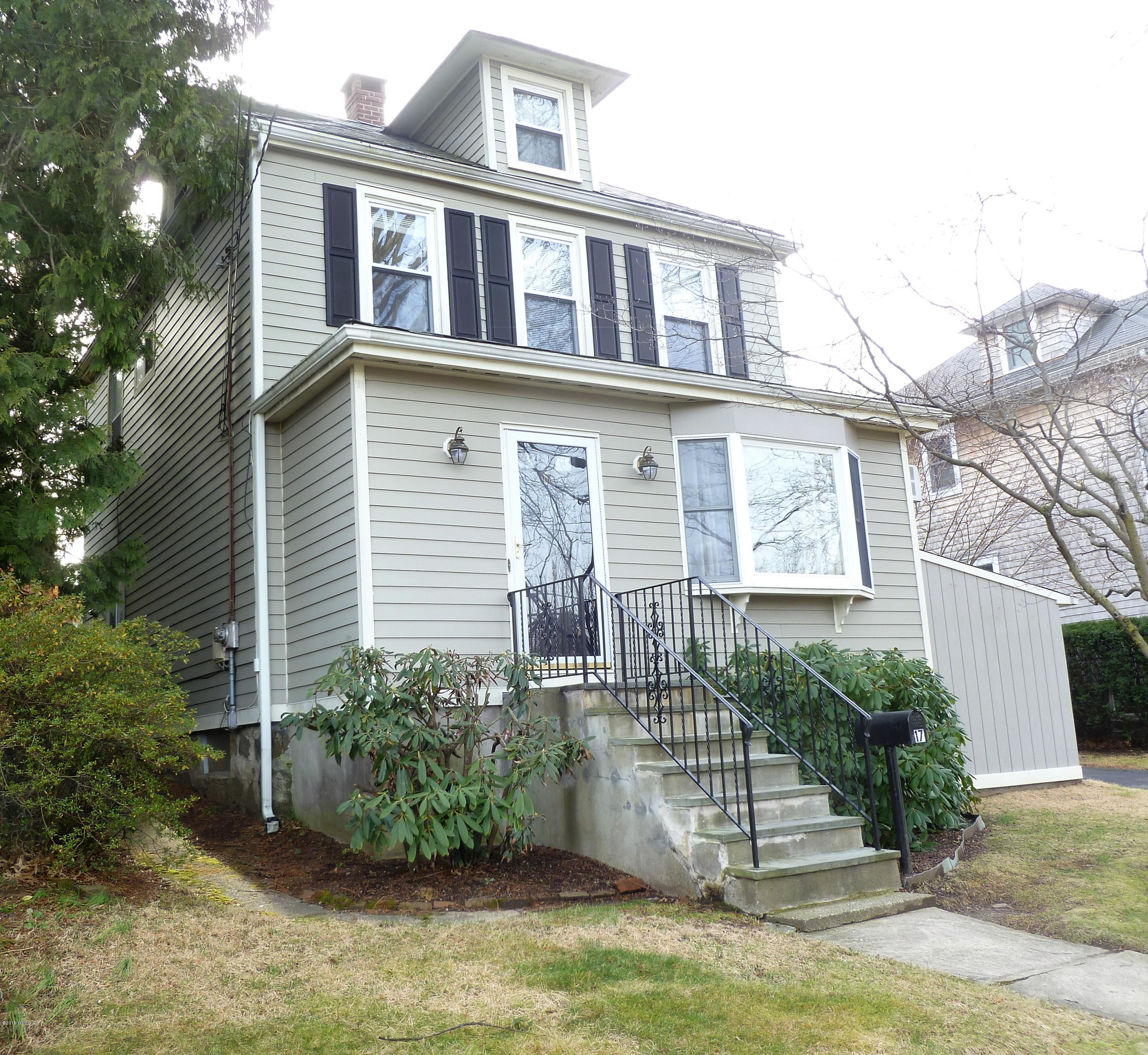 17 Richland Road,Greenwich,Connecticut 06830,3 Bedrooms Bedrooms,1 BathroomBathrooms,Single family,Richland,105161