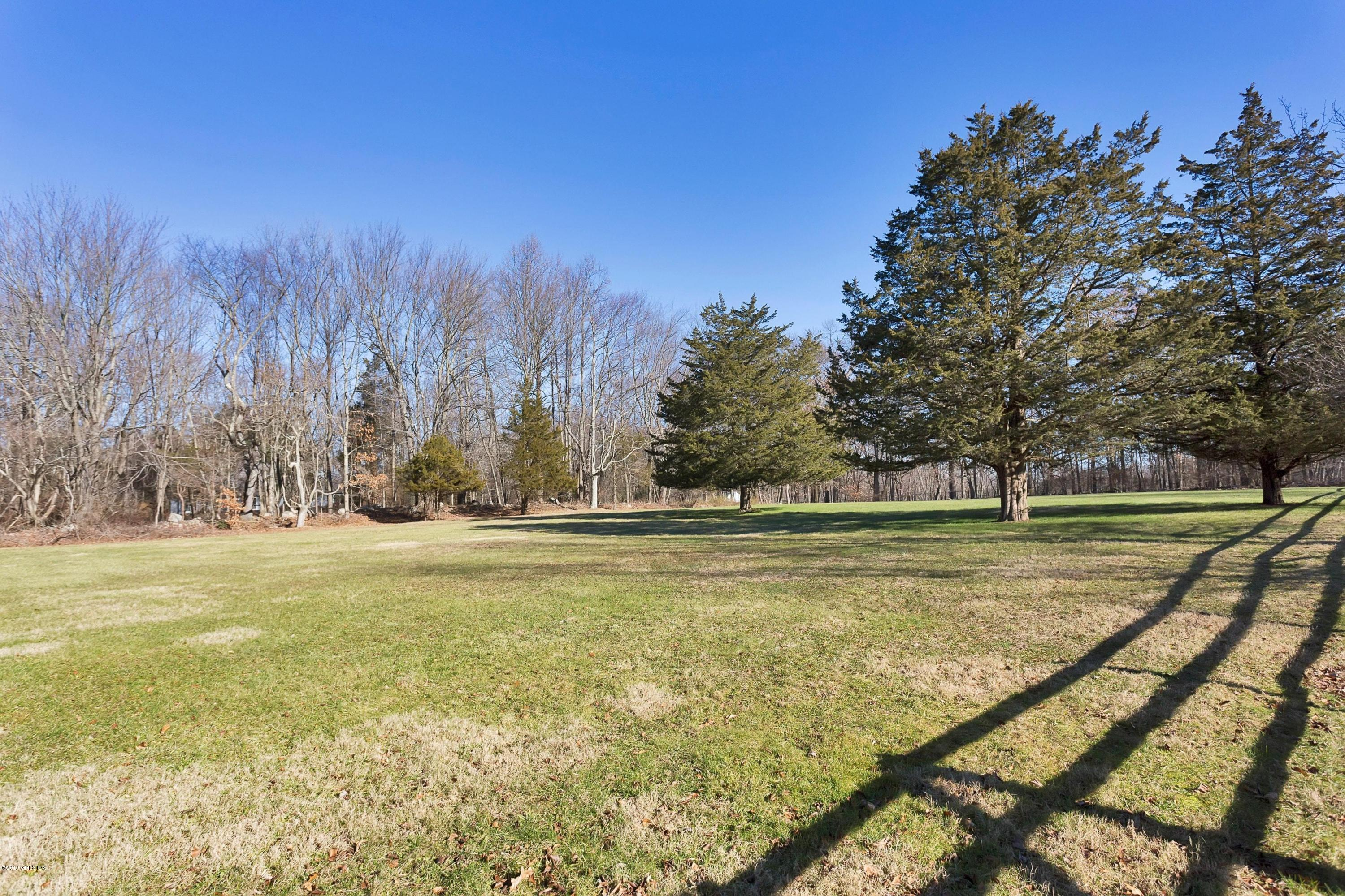 Deer Meadow Lane, Stamford, CT 06904