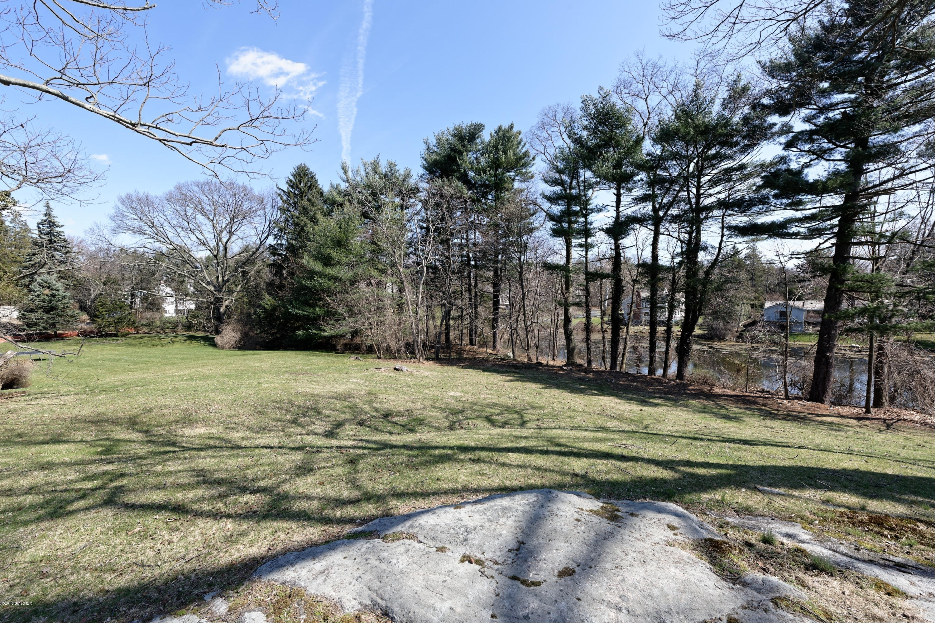 90 Club Road, Riverside, CT 06878