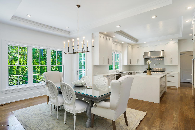 11 Dialstone Lane,Riverside,Connecticut 06878,5 Bedrooms Bedrooms,5 BathroomsBathrooms,Single family,Dialstone,105184