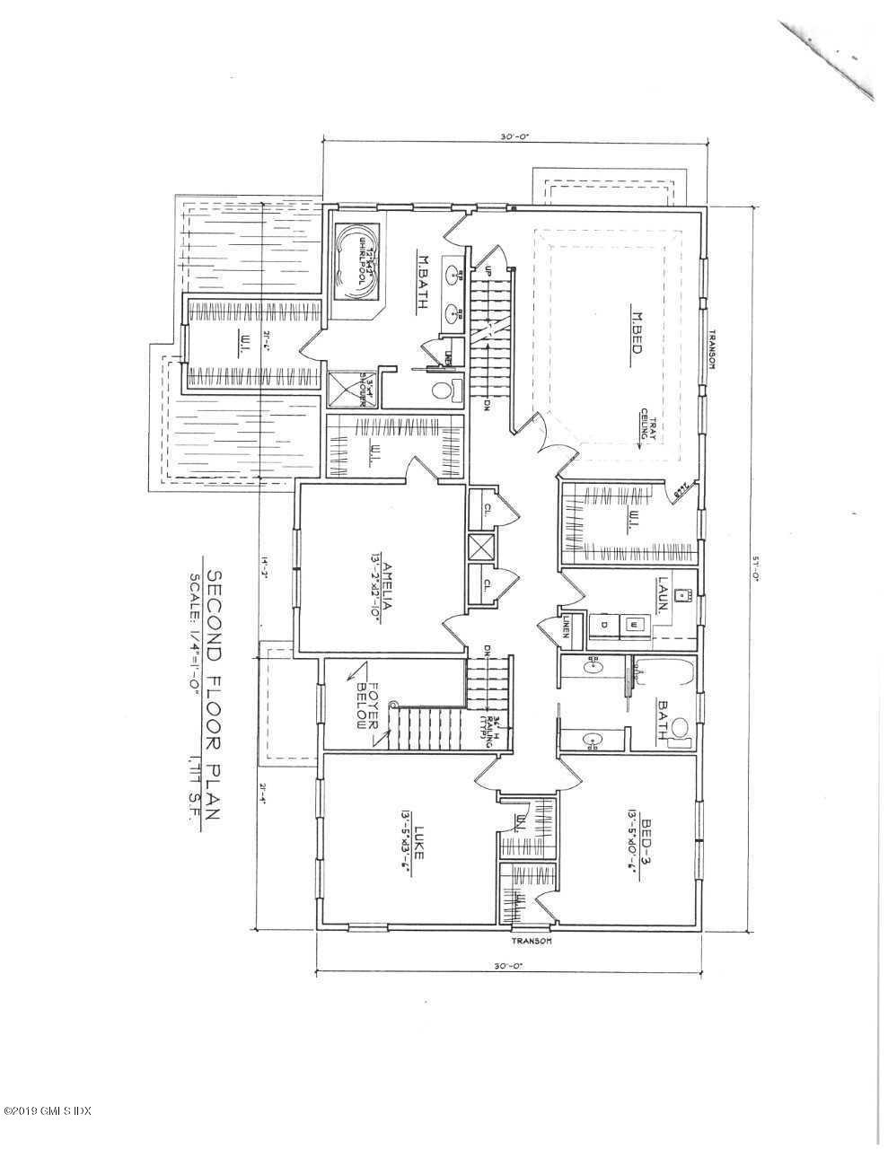 75A Gleneagle Road, Middlebury, CT 06762