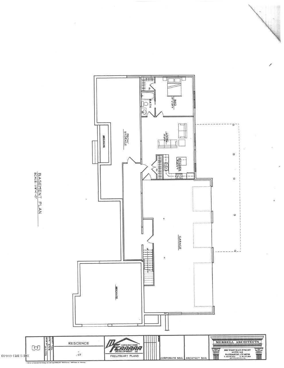 75B Gleneagle Road, Middlebury, CT 06762