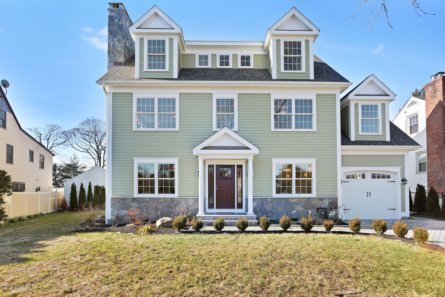 10 Windy Knolls Greenwich,Connecticut 06831,5 Bedrooms Bedrooms,3 BathroomsBathrooms,Single family,Windy Knolls,105172