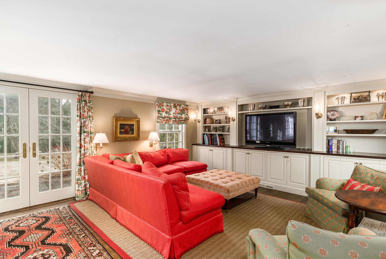 77 Park Avenue,Greenwich,Connecticut 06830,5 Bedrooms Bedrooms,3 BathroomsBathrooms,Single family,Park,105199