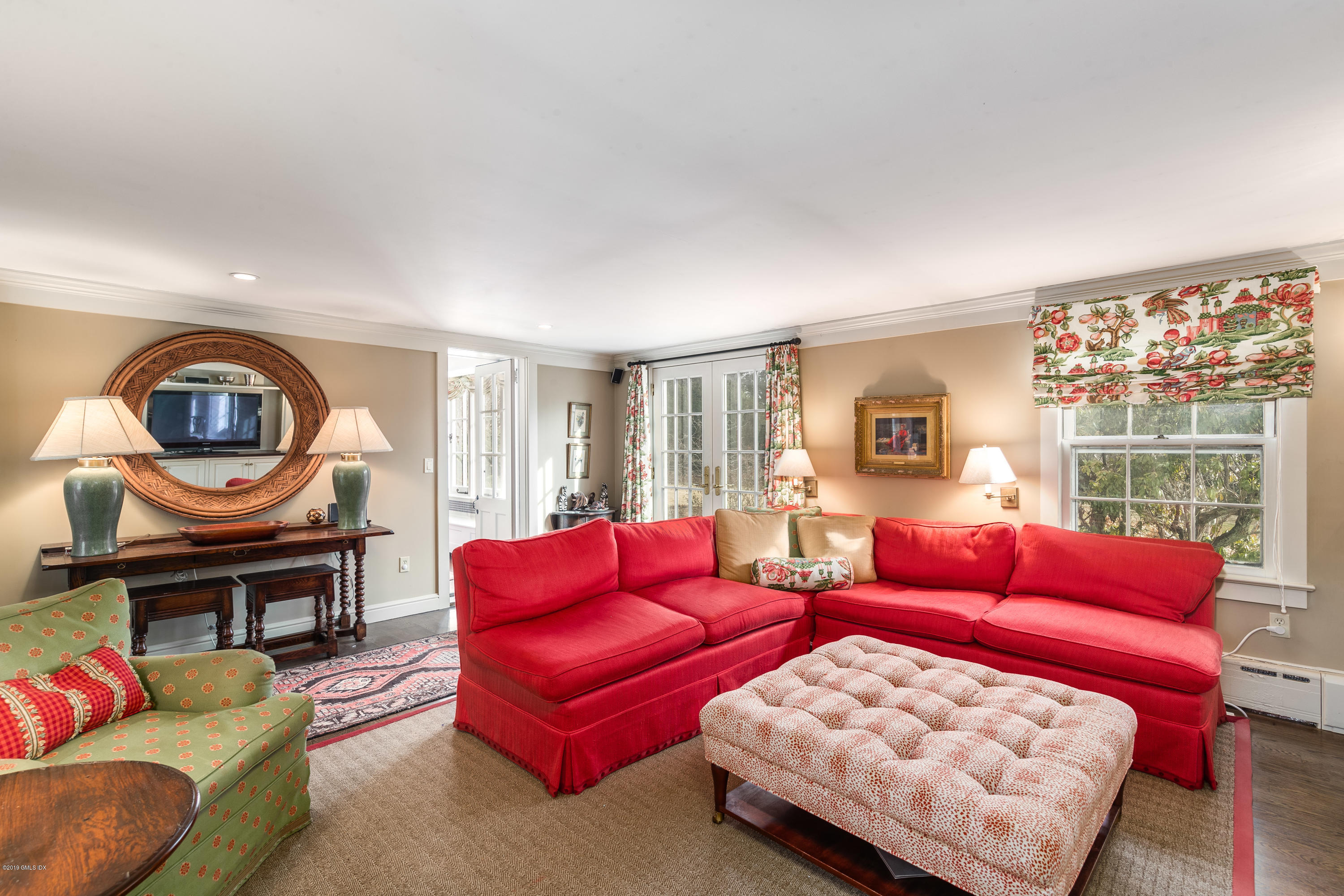 77 Park Avenue, Greenwich, CT 06830