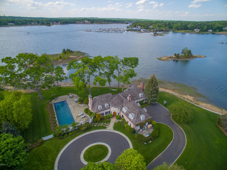 14 Marlow Court,Riverside,Connecticut 06878,4 Bedrooms Bedrooms,4 BathroomsBathrooms,Single family,Marlow,105208