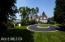 14 Marlow Court, Riverside, CT 06878