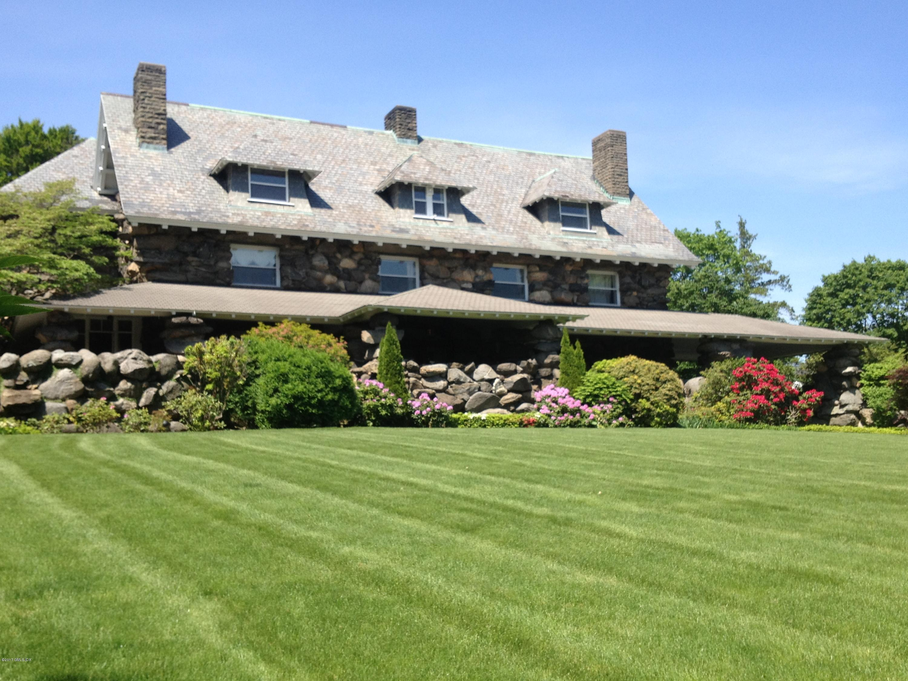 432 Field Point Road,Greenwich,Connecticut 06830,8 Bedrooms Bedrooms,6 BathroomsBathrooms,Single family,Field Point,105206