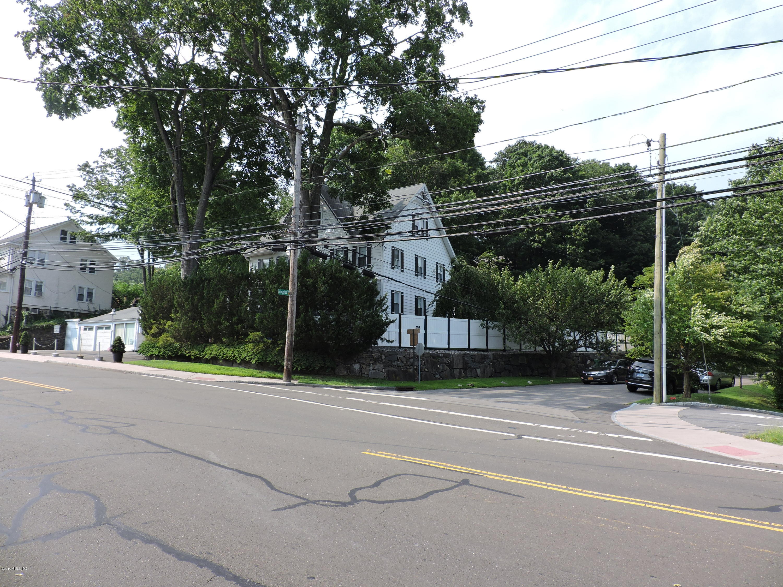 9 Glenville Street, Greenwich, CT 06831