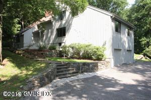 75 Taconic Road,Greenwich,Connecticut 06831,5 Bedrooms Bedrooms,3 BathroomsBathrooms,Single family,Taconic,105209